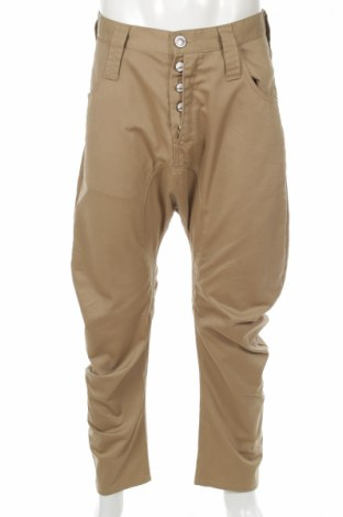 Pantaloni de bărbați Humor