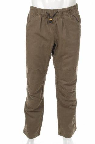 Pantaloni de bărbați Keen