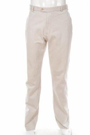 Pantaloni de bărbați Peter Millar