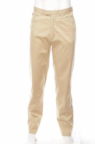 Męskie spodnie Tommy Hilfiger