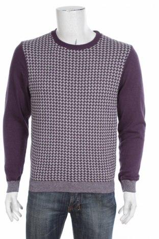 Férfi pulóver F F - kedvező áron Remixben -  8405754 f29bb5032d