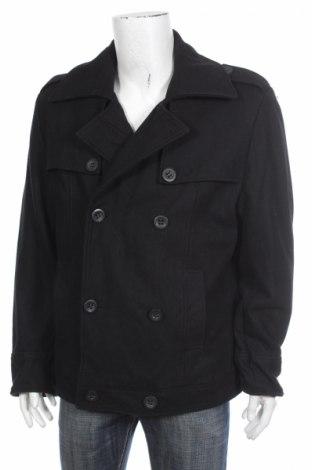 Palton de bărbați Angelo Litrico