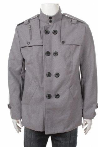 Palton de bărbați Aowo7s