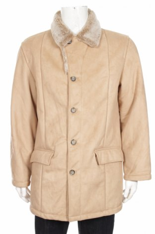 Palton de bărbați Liz Claiborne