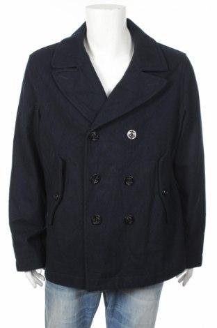 Palton de bărbați Nautica