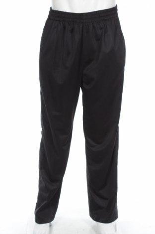 Pantaloni trening de bărbați Russell Athletic