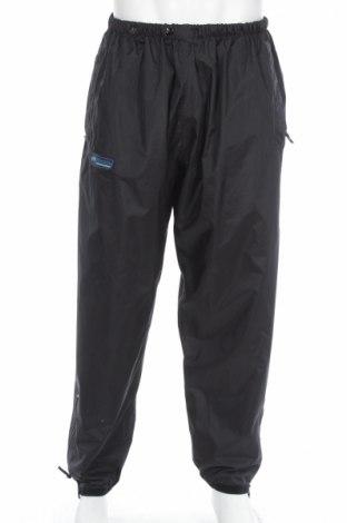 Pantaloni trening de bărbați WETSKINS
