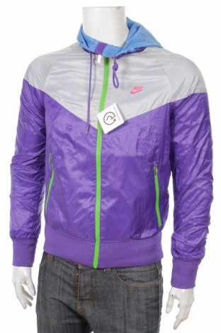 Мъжко спортно яке Nike