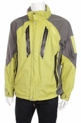 Geacă sport de bărbați Sherpa