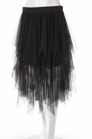 Spódnica Glamorous