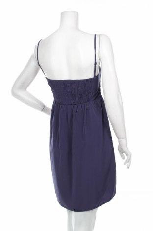 Φόρεμα, Μέγεθος XS, Χρώμα Βιολετί, Πολυεστέρας, Τιμή 14,69€