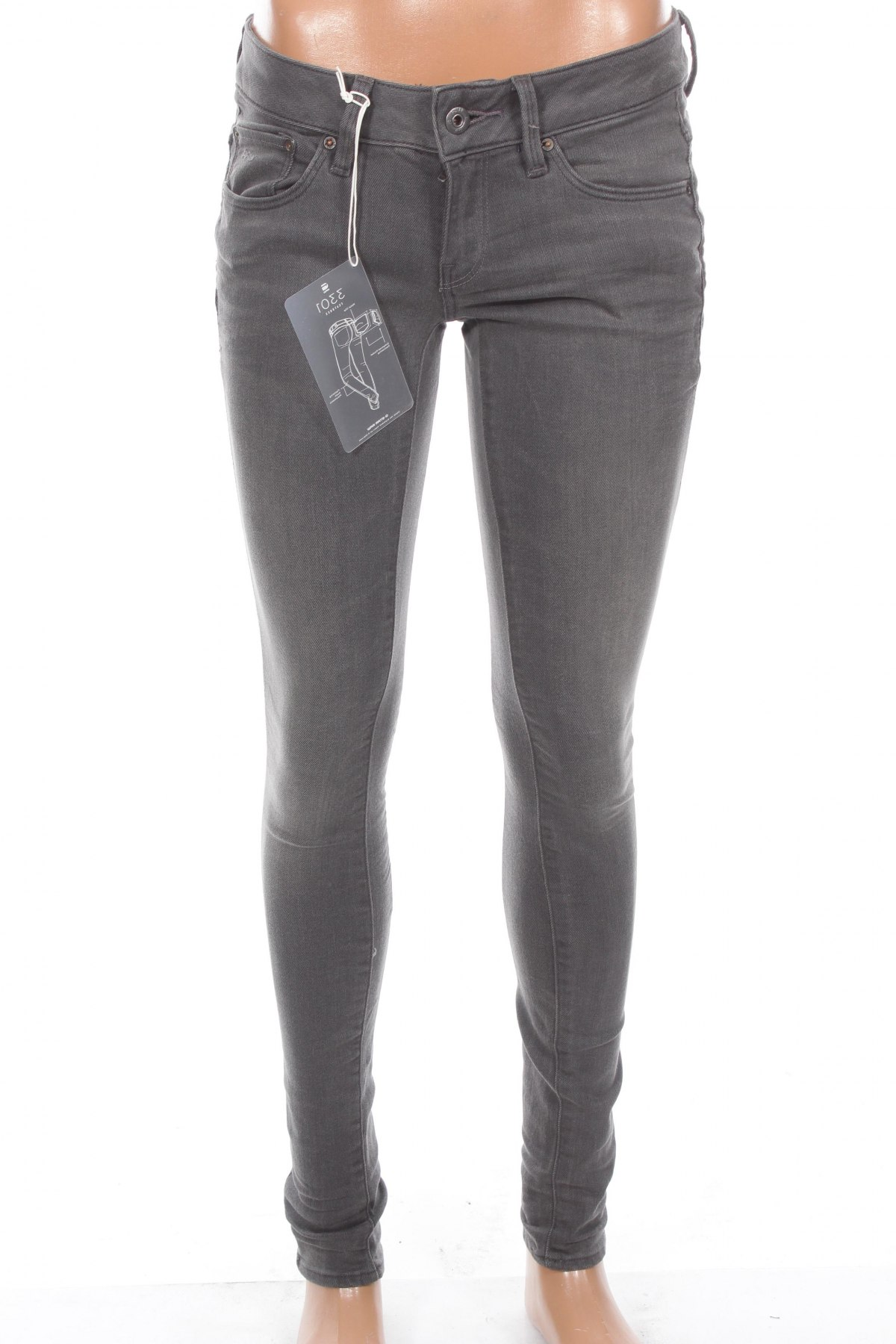 women 39 s jeans g star raw 8459553 remix. Black Bedroom Furniture Sets. Home Design Ideas