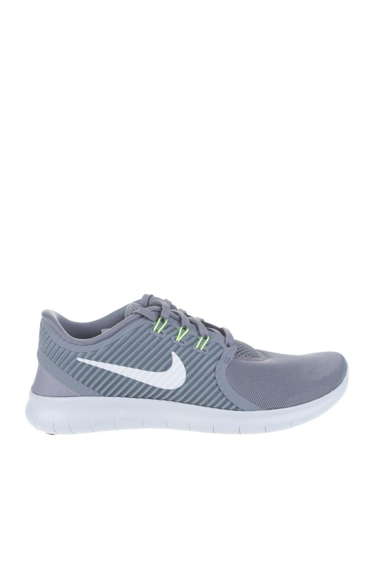 Női Cipők Running Nike Remixben8534335 Áron Kedvező CedxBo