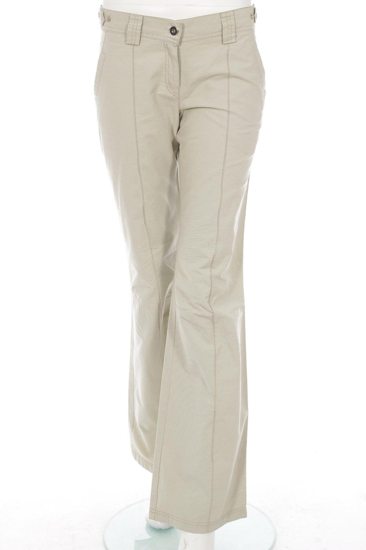 82d67eda2f8f Dámske oblečenie - džínsy
