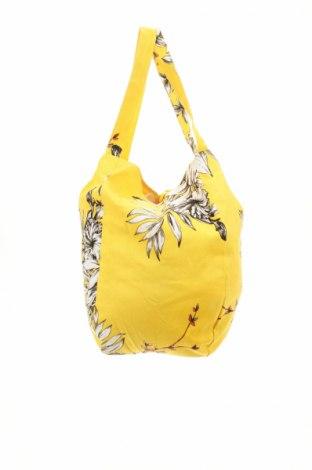 Чанта Vero Moda