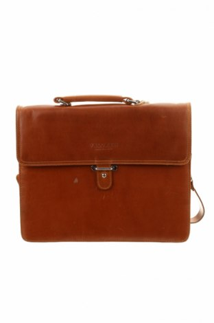 Чанта за документи Velorbis