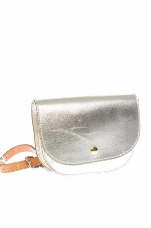 Чанта за кръст Closed
