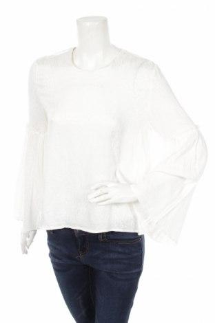 Дамска блуза A
