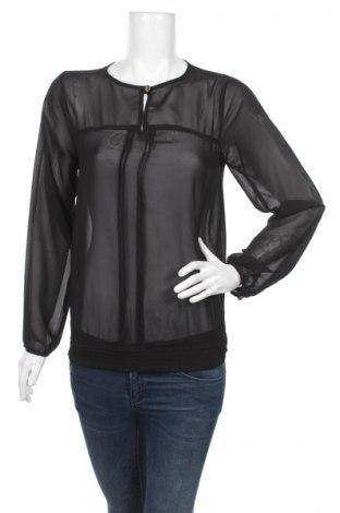Γυναικεία μπλούζα Bodyflirt, Μέγεθος S, Χρώμα Μαύρο, Τιμή 19,38€