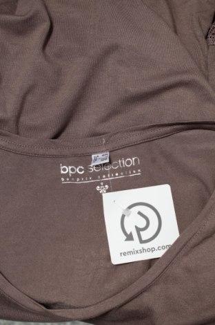 d0f5fcf65989 Γυναικεία μπλούζα Bpc Bonprix Collection - σε συμφέρουσα τιμή στο ...