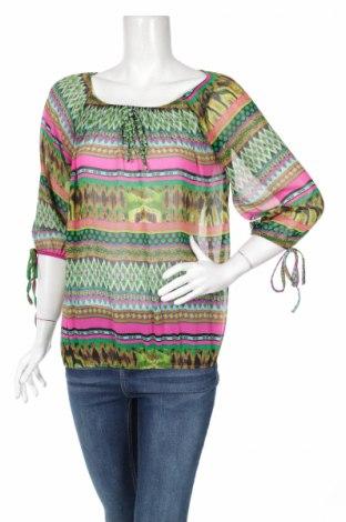 Дамска блуза Chilli
