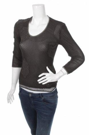 Дамска блуза Dibari