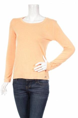 Bluză de femei Lisa Tossa