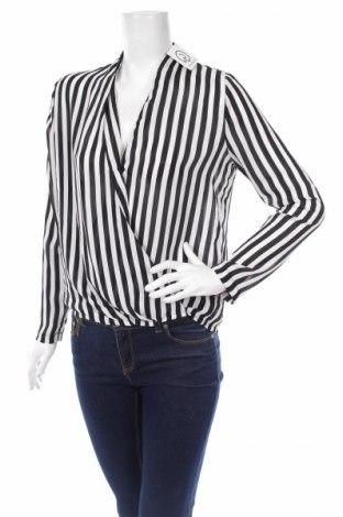 Дамска блуза Missguided