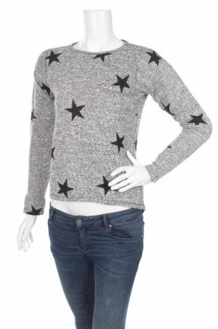 Дамска блуза Staccato