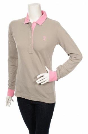 Дамска блуза Vicomte A.