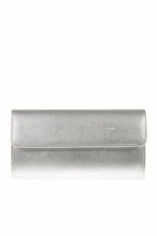 Дамска чанта Anna Field