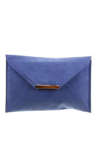 Дамска чанта Dorothy Perkins