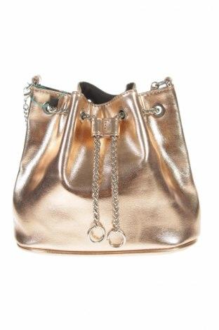 Дамска чанта Even&Odd