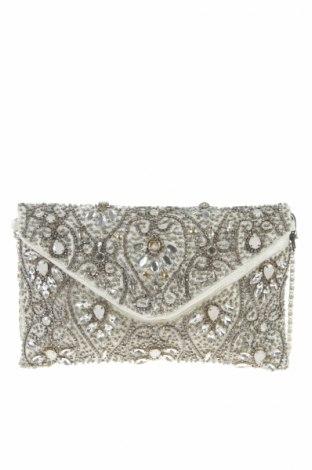 Дамска чанта Glamorous