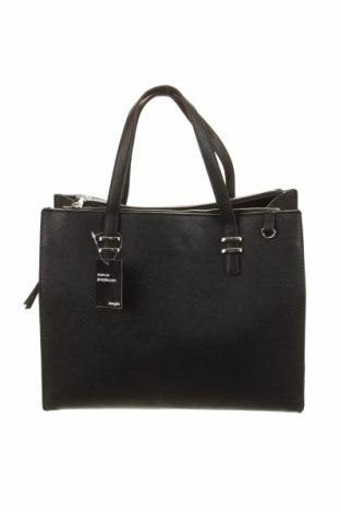 Дамска чанта Jennyfer