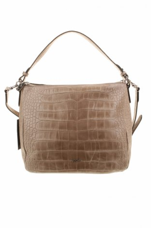 Дамска чанта Joop!