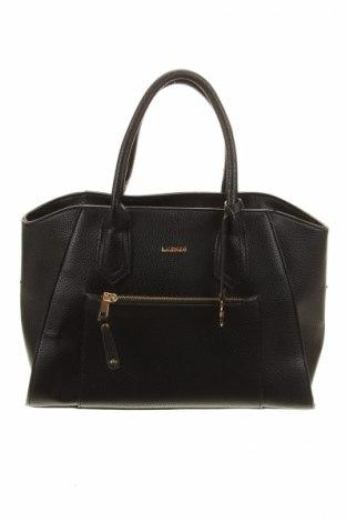 Дамска чанта L.Credi