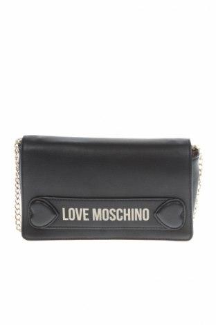 Дамска чанта Love Moschino