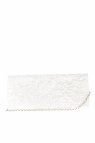Дамска чанта Mascara