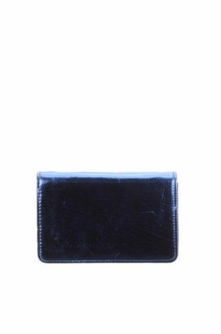 Dámska kabelka  Miss Selfridge