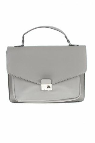 Dámska kabelka  New Look, Farba Sivá, Eko koža , Cena  21,55€