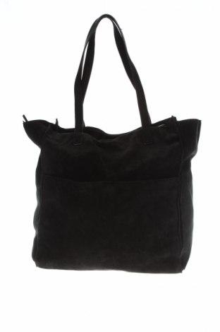 Дамска чанта Pieces