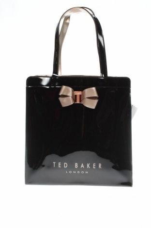 Дамска чанта Ted Baker
