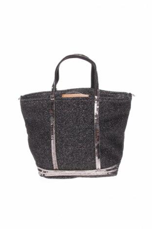 Дамска чанта Vanessa Bruno