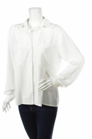 Дамска риза Alexander