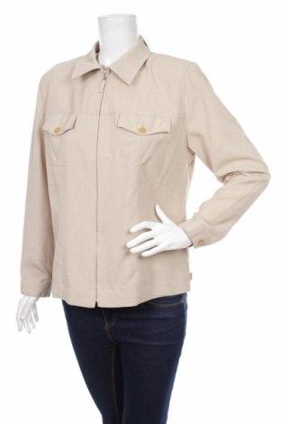 Дамска риза Brandtex