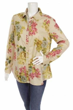 Дамска риза Esprit