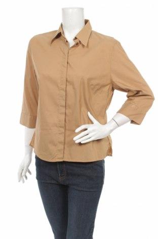 Дамска риза Lalique