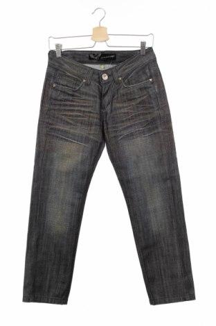 Dámske džínsy  Almanegra