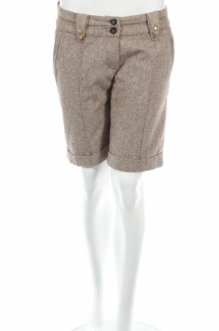 Дамски къс панталон Dept
